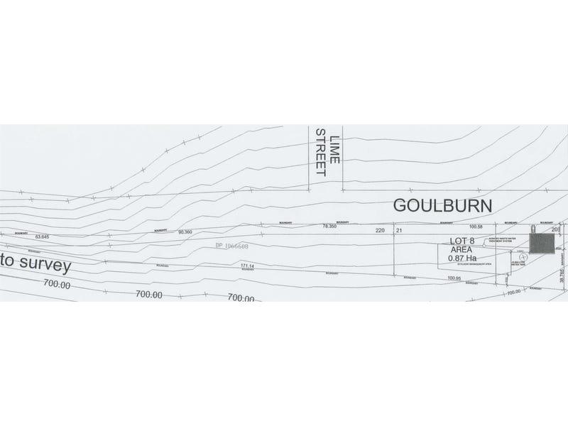 8/47 Goulburn Street, Tarago, NSW 2580