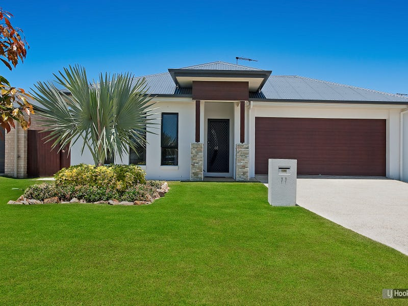 77 Greens Road, Griffin, Qld 4503