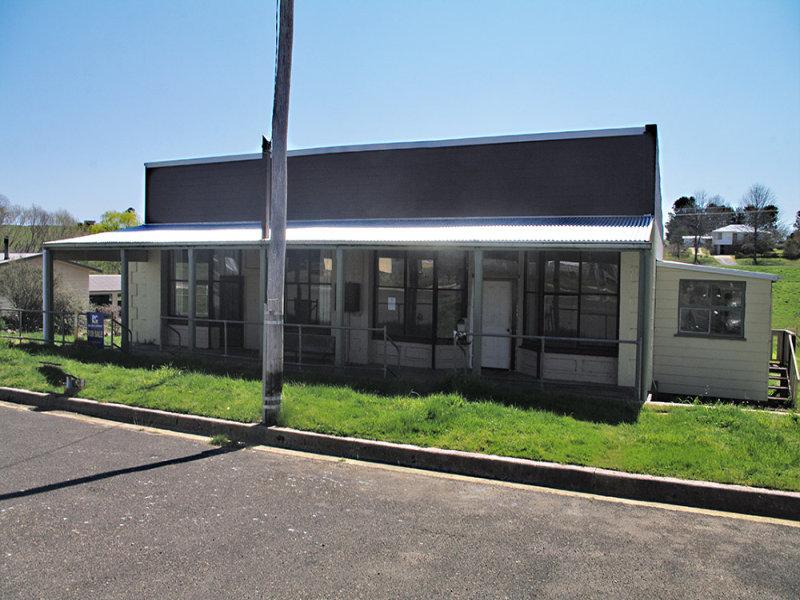 78-80 Bombala Street, Delegate, NSW 2633