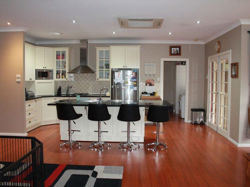 563 Redmanvale Road, Jerrys Plains, NSW 2330