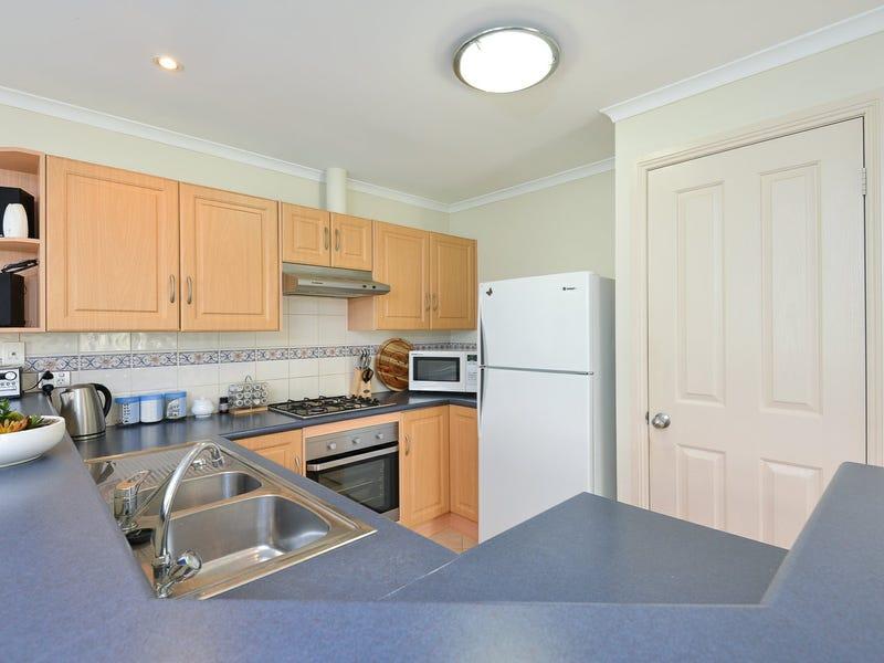 44 Newland Street, Victor Harbor, SA 5211