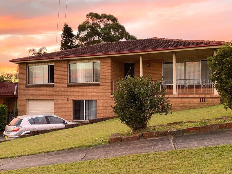 18 Cambronne Parade, Elermore Vale, NSW 2287