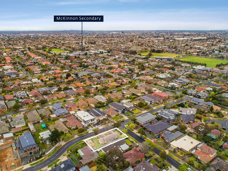 31 Cushing Avenue, Bentleigh, Vic 3204