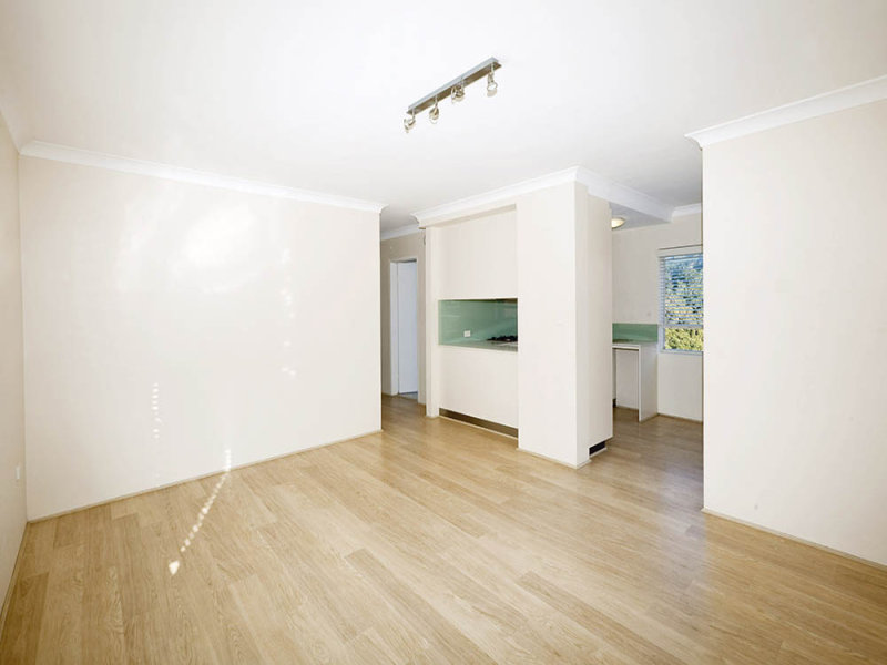 196 Oberon Street, Coogee, NSW 2034