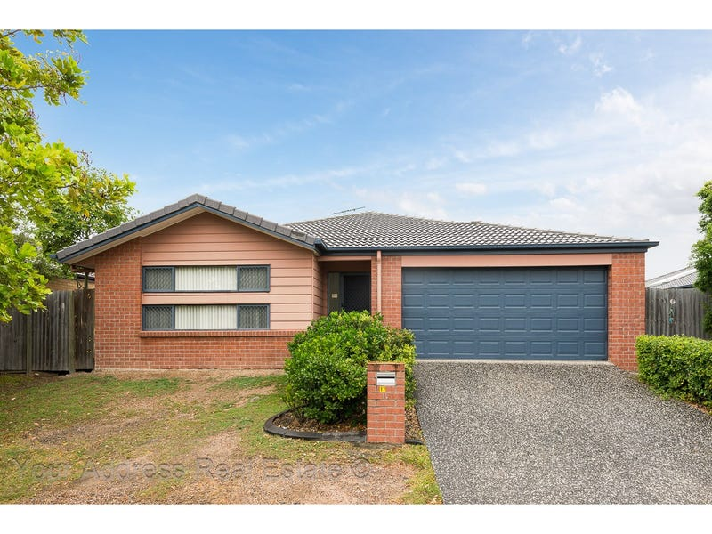17 Cedarwood Street, Berrinba, Qld 4117