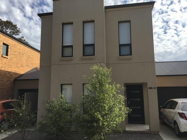13/46 York Terrace, Salisbury, SA 5108