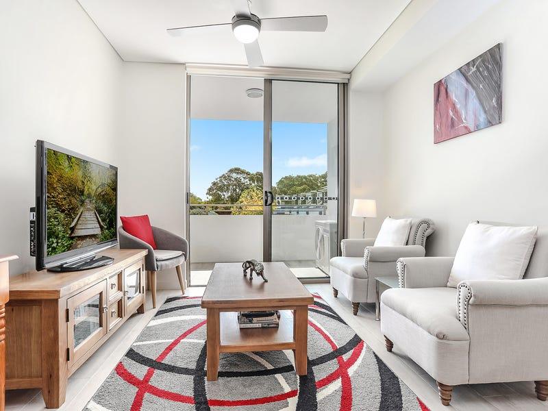 202/82 Bay Street, Botany, NSW 2019