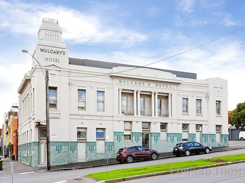 103/704 Victoria Street, North Melbourne, Vic 3051