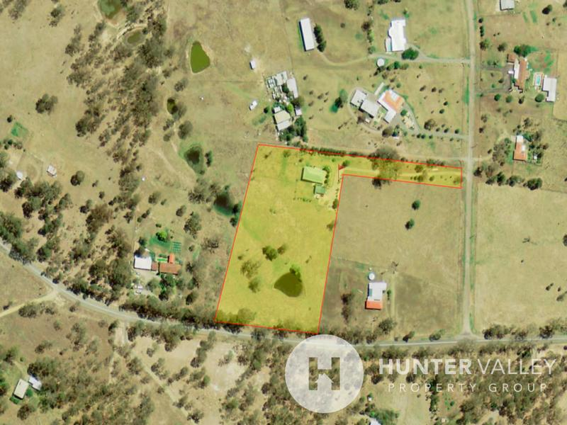 15 View St, Vacy
