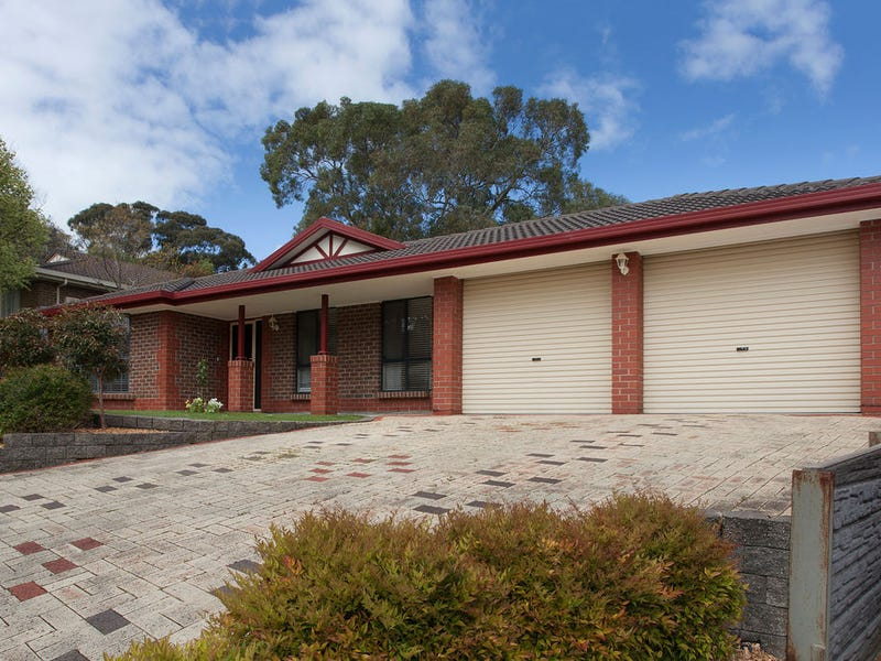 22 Minta Road, Happy Valley, SA 5159