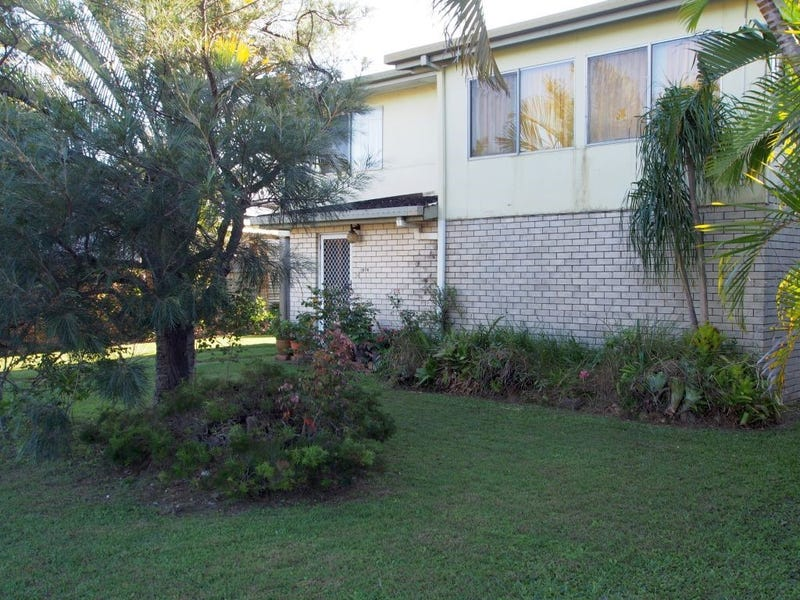 676 David Low Way, Pacific Paradise, Qld 4564