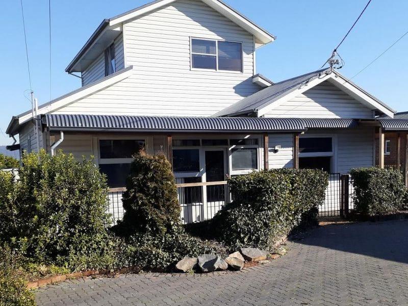 94 Wildor crescent, Ravenswood, Tas 7250