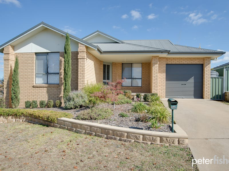 21A Discovery Drive, Orange, NSW 2800