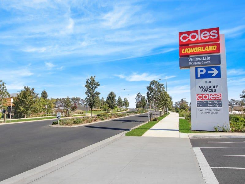 68 Emerald Hills Boulevard, Leppington, NSW 2179