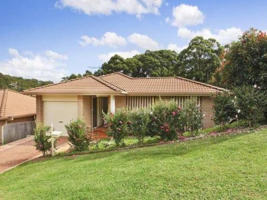 1A Jobling Street, Port Macquarie, NSW 2444