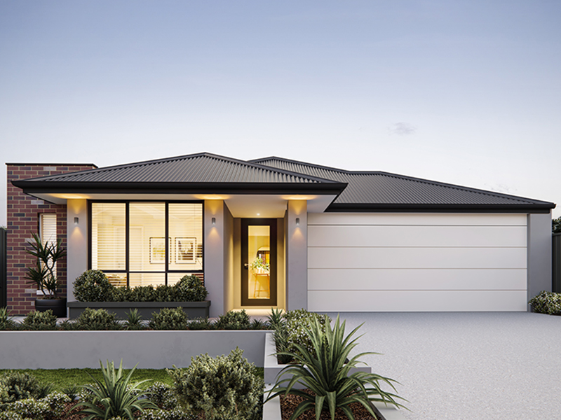 Lot 700 Flare Court, Baldivis