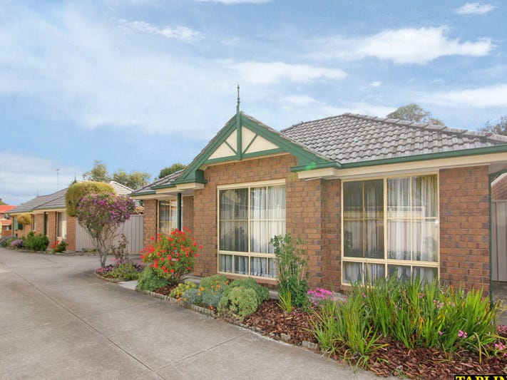2/14 Cross Street, Lockleys, SA 5032