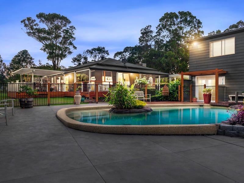 40 Summerland Road, Summerland Point, NSW 2259