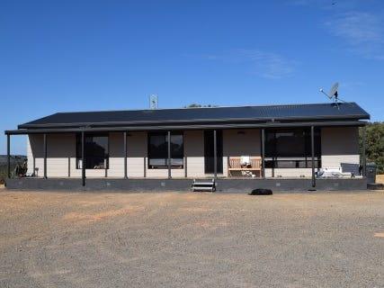 390 Johnson Road, Yass River, NSW 2582