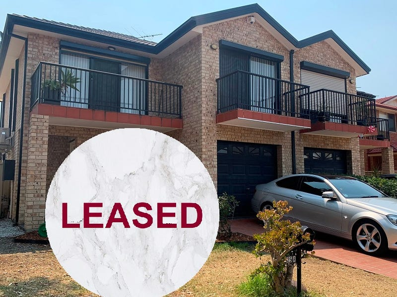 25A Fullerton Circuit, St Helens Park, NSW 2560