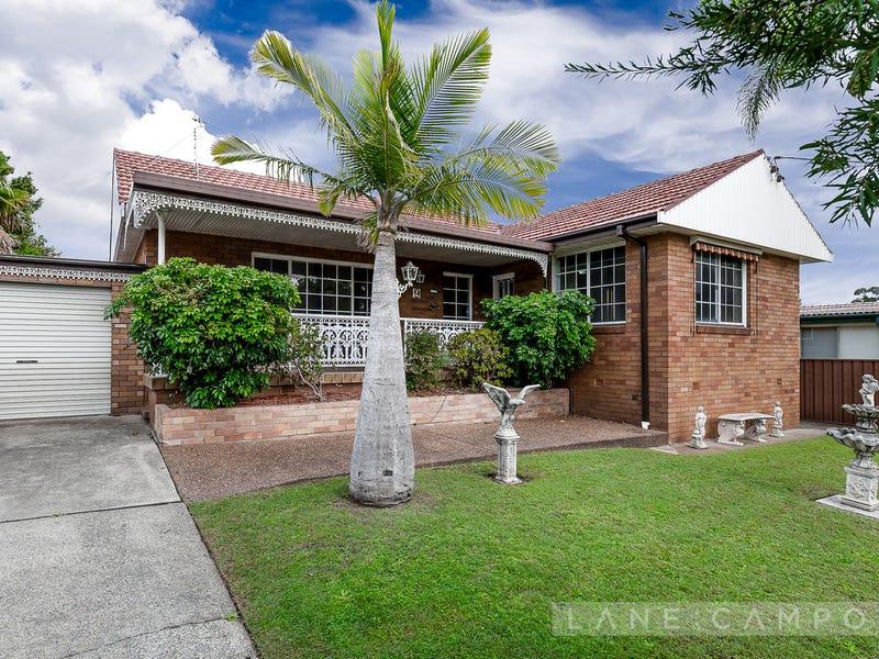 9 Coronation Street, Waratah West, NSW 2298