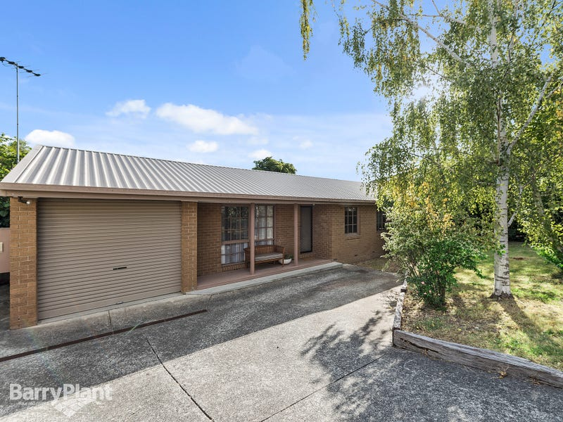 48A Tulip Crescent, Boronia, Vic 3155