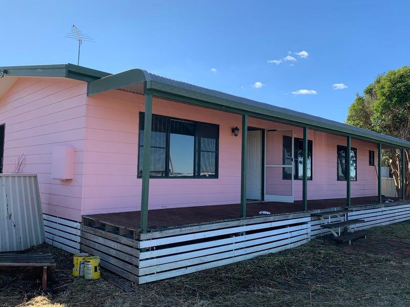 1 Dumboy Street, Delungra, NSW 2403