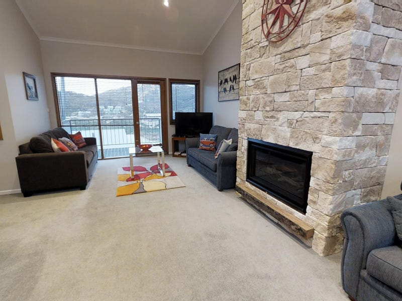 21/20 Candle Heath Road, Perisher Valley, NSW 2624