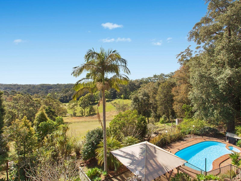 507 The Entrance Road, Erina Heights, NSW 2260