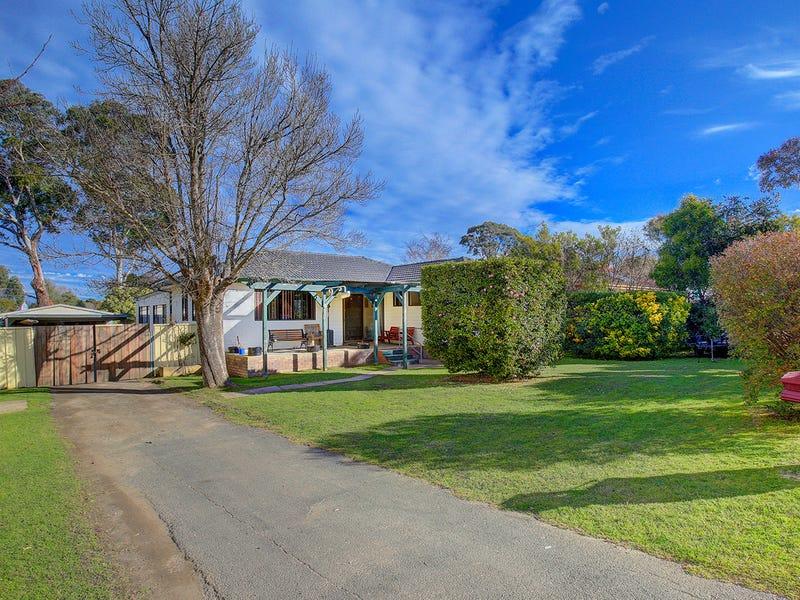 29 Thompson Street, Bowral, NSW 2576