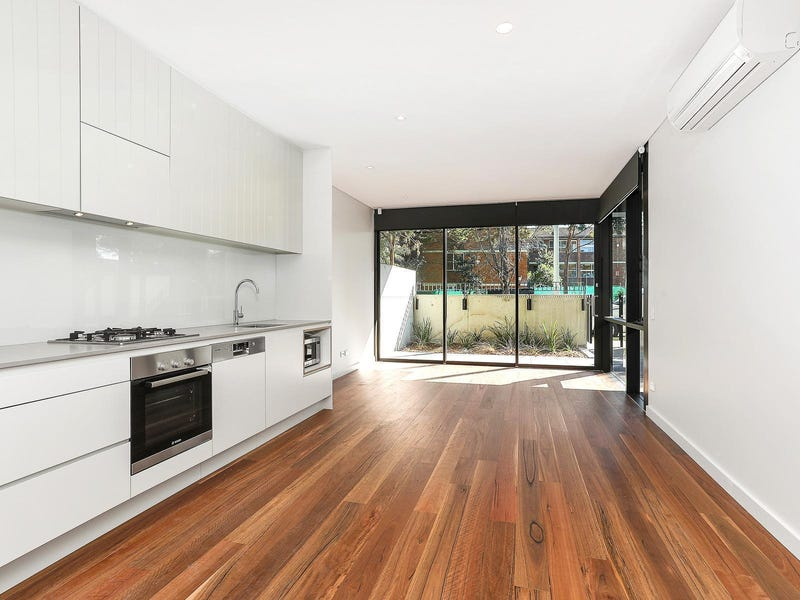 30/1 Cawood Avenue, Little Bay, NSW 2036