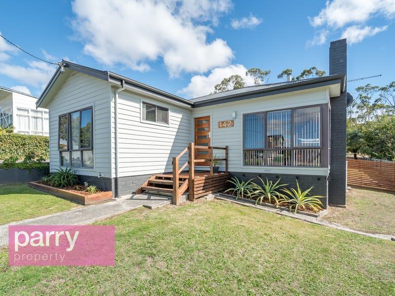 142 Outram Street, Summerhill, Tas 7250