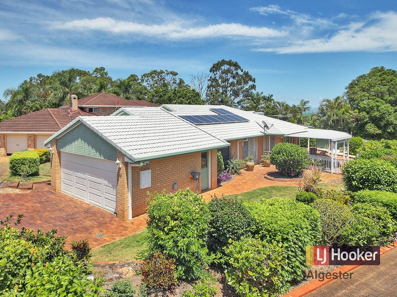 23 Circlewood Court, Algester, Qld 4115