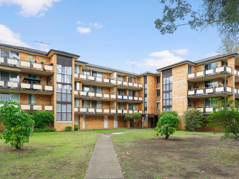 9/30 Union Road, Penrith, NSW 2750