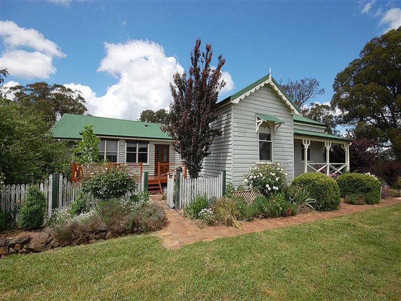 51 Budumba Road, Invergowrie, Armidale, NSW 2350
