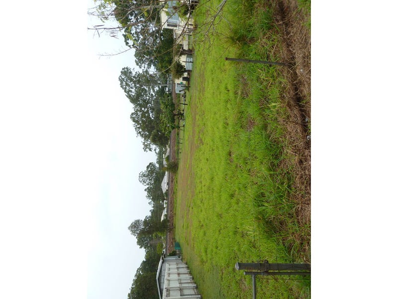 165 Gayndah Road, Maryborough West, Qld 4650