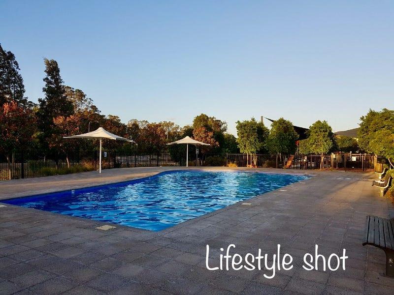 20a Hollyoake Circuit, Bardia, NSW 2565