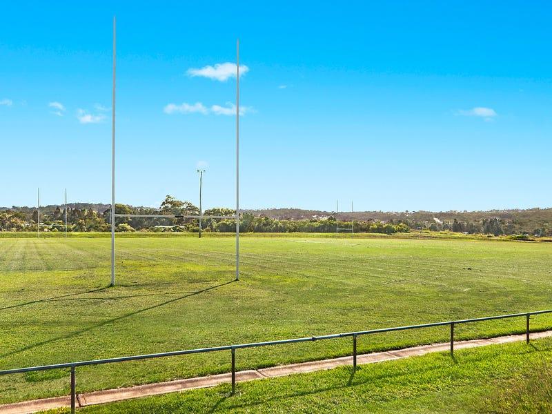 42 Lachlan Street, Windale, NSW 2306
