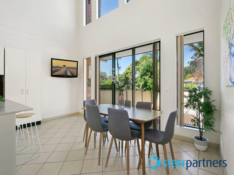 11/24 Cleone Street, Guildford, NSW 2161