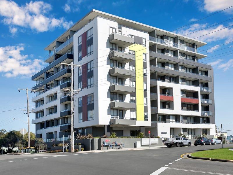 209/6-8 Charles Street, Charlestown, NSW 2290