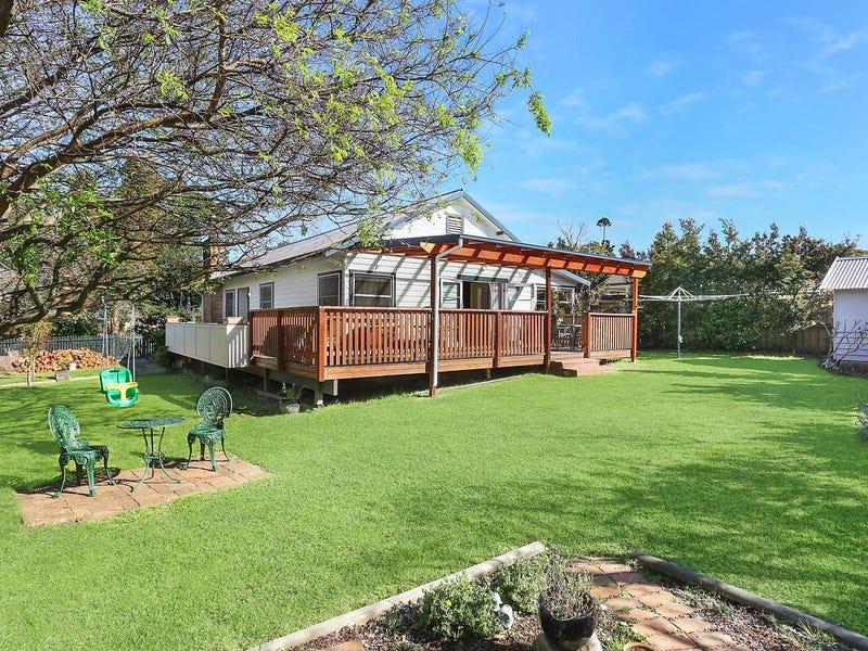 15 Leeming Street, Mount Kuring-Gai, NSW 2080
