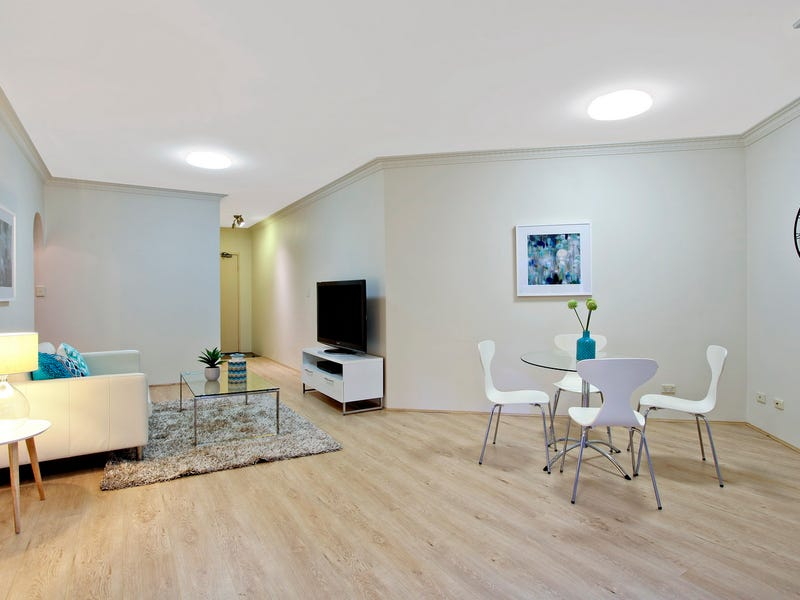 4/9-11 Priddle Street, Westmead, NSW 2145