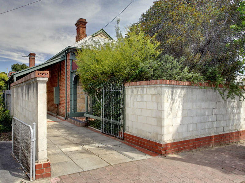 21 Thomas Street, Unley, SA 5061