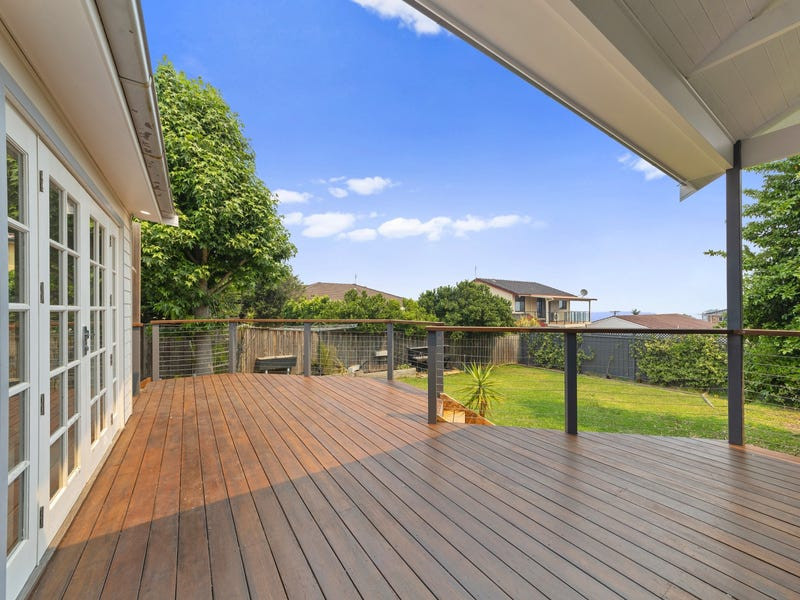 2 Webb Street, East Gosford, NSW 2250