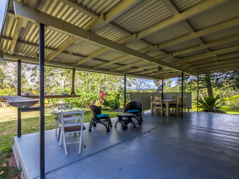 30 Jim Weir Road, Julatten, Qld 4871