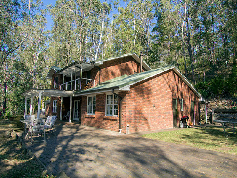 36 Sun Valley Road, Sun Valley, NSW 2777