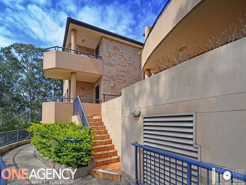 4/2-4 Mia Mia Street, Girraween, NSW 2145
