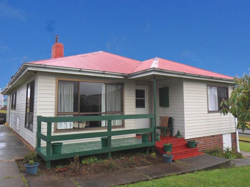 20 Little Quiggins Street, Waratah, Tas 7321