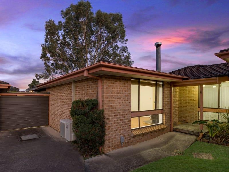 6/65 Fuchsia Crescent, Macquarie Fields, NSW 2564