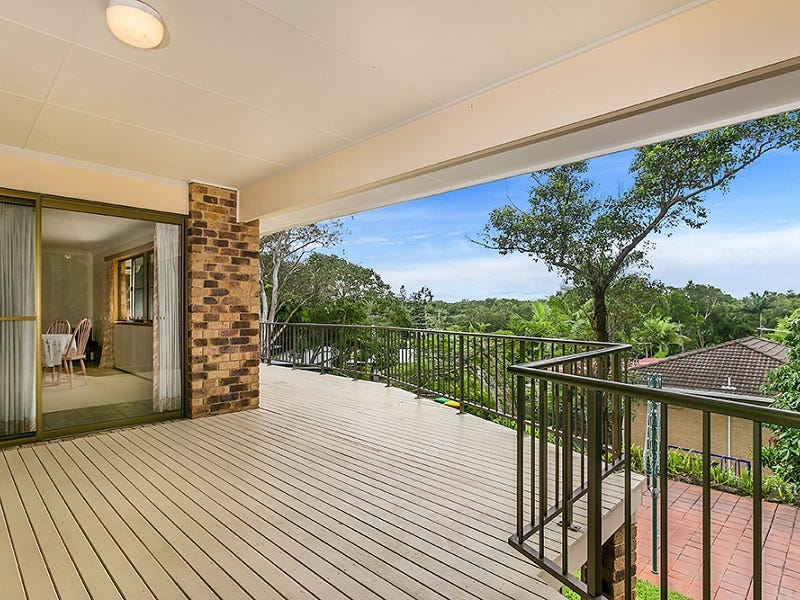 5 Scott Street, Byron Bay, NSW 2481